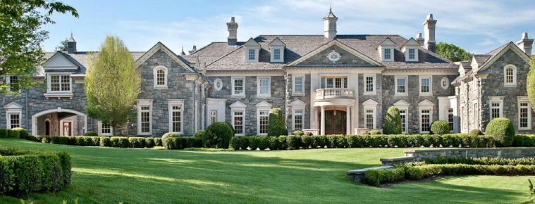 United States Edition: The Most Expensive Places to Invest in a Home