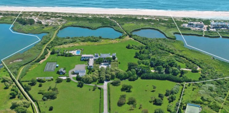 Discover the Most Expensive Homes Currently for Sale in the Hamptons most expensive homes Discover the Most Expensive Homes Currently for Sale in the Hamptons featured 745x370