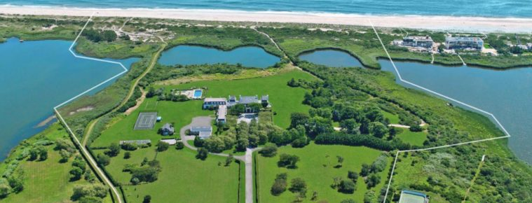 Discover the Most Expensive Homes Currently for Sale in the Hamptons most expensive homes Discover the Most Expensive Homes Currently for Sale in the Hamptons featured 759x290