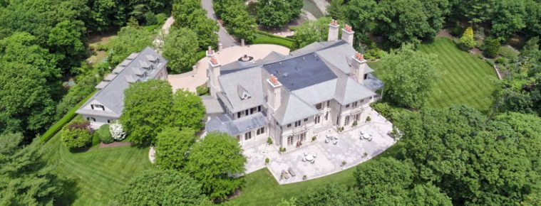 This is The Most Expensive Home in Boston for Sale Right Now most expensive home in boston This is The Most Expensive Home in Boston for Sale Right Now featured 3 759x290