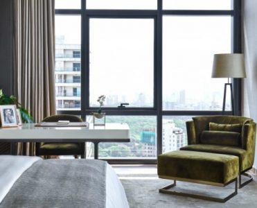Hirsch Bedner Associates Conceives Stunning Altamount Residence Hirsch Bedner Associates Hirsch Bedner Associates Conceives Stunning Altamount Residence featured 371x300