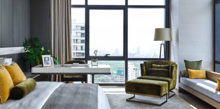 Hirsch Bedner Associates Conceives Stunning Altamount Residence Hirsch Bedner Associates Hirsch Bedner Associates Conceives Stunning Altamount Residence featured 745x370