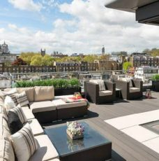 This Amazing Knightsbridge Penthouse Is Up for Grabs For £24.5 Million knightsbridge penthouse This Amazing Knightsbridge Penthouse Is Up for Grabs For £24.5 Million featured 13 228x230