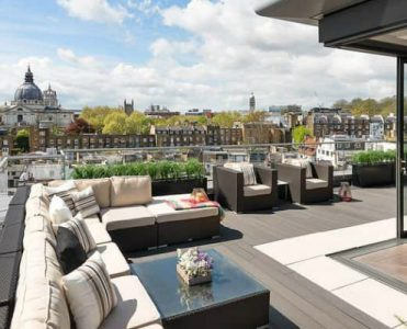 This Amazing Knightsbridge Penthouse Is Up for Grabs For £24.5 Million knightsbridge penthouse This Amazing Knightsbridge Penthouse Is Up for Grabs For £24.5 Million featured 13 371x300