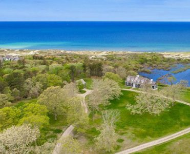 The Most Expensive Homes for Sale in Massachusetts' Barnstable County most expensive homes for sale The Most Expensive Homes for Sale in Massachusetts' Barnstable County featured 3 371x300