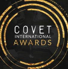 Covet International Awards Seeks to Boost Design and Craftsmanship