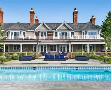 The Former Hamptons Rental of Beyoncé and Jay-Z Is Now for Sale Beyoncé and Jay-Z The Former Hamptons Rental of Beyoncé and Jay-Z Is Now for Sale featured 8 371x300