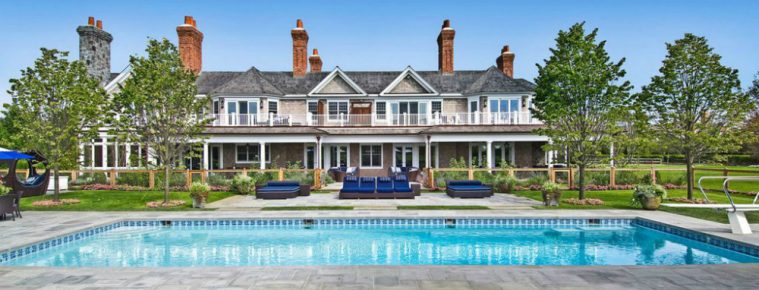 The Former Hamptons Rental of Beyoncé and Jay-Z Is Now for Sale Beyoncé and Jay-Z The Former Hamptons Rental of Beyoncé and Jay-Z Is Now for Sale featured 8 759x290