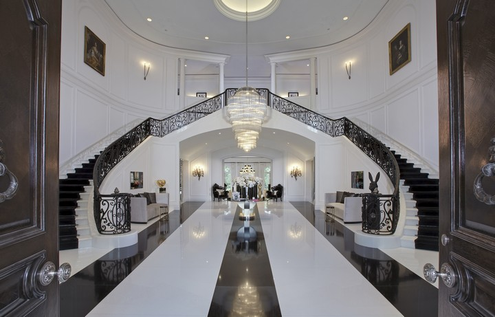 Top 10 Most Expensive Homes Currently for Sale in Los Angeles 1 Most Expensive Homes Top 10 Most Expensive Homes Currently for Sale in Los Angeles Top 10 Most Expensive Homes Currently for Sale in Los Angeles 1