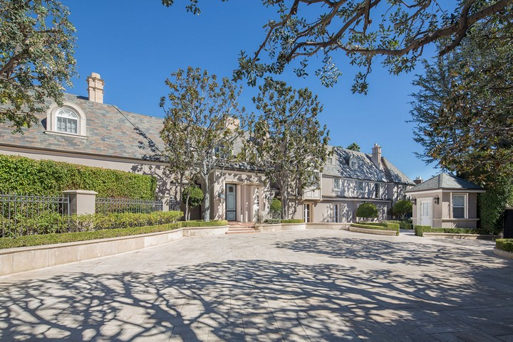 Top 10 Most Expensive Homes Currently for Sale in Los Angeles 10 Most Expensive Homes Top 10 Most Expensive Homes Currently for Sale in Los Angeles Top 10 Most Expensive Homes Currently for Sale in Los Angeles 10