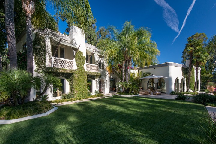 Top 10 Most Expensive Homes Currently for Sale in Los Angeles 8 Most Expensive Homes Top 10 Most Expensive Homes Currently for Sale in Los Angeles Top 10 Most Expensive Homes Currently for Sale in Los Angeles 8