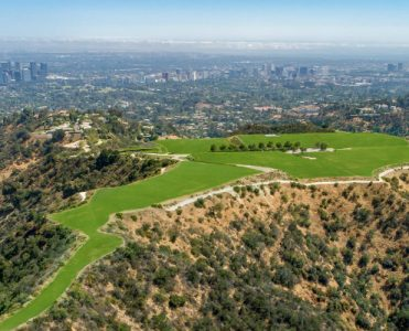 A Whooping $1Billion Is What it Takes to Own this Los Angeles Property Los Angeles Property A Whooping $1Billion Is What it Takes to Own this Los Angeles Property featured 10 371x300