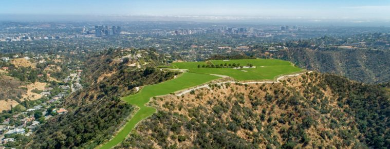 A Whooping $1Billion Is What it Takes to Own this Los Angeles Property Los Angeles Property A Whooping $1Billion Is What it Takes to Own this Los Angeles Property featured 10 759x290