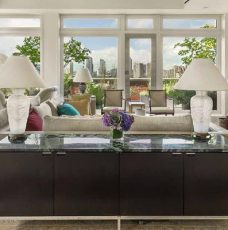 Celebrity Homes: Meryl Streep Lists Tribeca Penthouse for $25 Million Celebrity Homes Celebrity Homes: Meryl Streep Lists Tribeca Penthouse for $25 Million featured 11 228x230