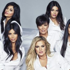 Be Amazed by the Many Luxury Homes of the Kardashian-Jenner Family Kardashian-Jenner Family Be Amazed by the Many Luxury Homes of the Kardashian-Jenner Family featured 4 228x230