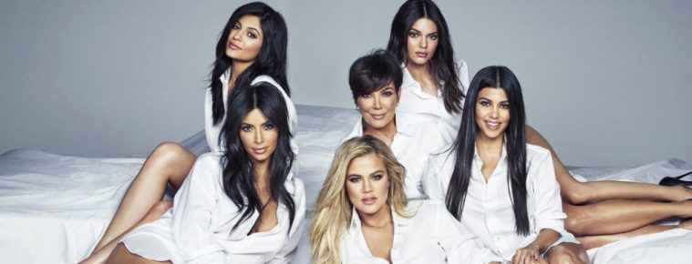 Be Amazed by the Many Luxury Homes of the Kardashian-Jenner Family