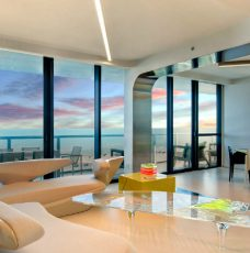 The Former Miami Residence of the Legendary Zaha Hadid Has Been Sold Zaha Hadid The Former Miami Residence of the Legendary Zaha Hadid Has Been Sold featured 4 228x230