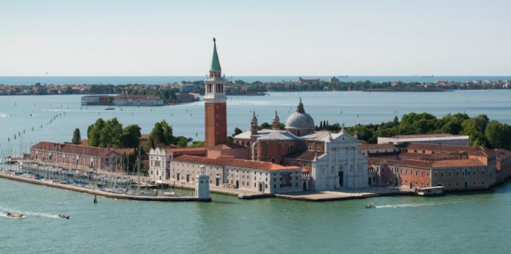 A Few Things You Should Know about the Homo Faber Event in Venice