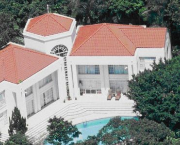This Hong Kong Mansion Could Break All Records In the Worldwide Market hong kong mansion This Hong Kong Mansion Could Break All Records In the Worldwide Market featured 8 371x300