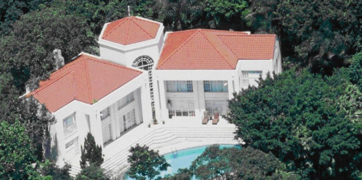 This Hong Kong Mansion Could Break All Records In the Worldwide Market hong kong mansion This Hong Kong Mansion Could Break All Records In the Worldwide Market featured 8 745x370