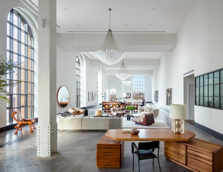 Now Take a Look at Part II of the Most Expensive Homes for Sale in NYC 3 most expensive homes Now Take a Look at Part II of the Most Expensive Homes for Sale in NYC Now Take a Look at Part II of the Most Expensive Homes for Sale in NYC 3