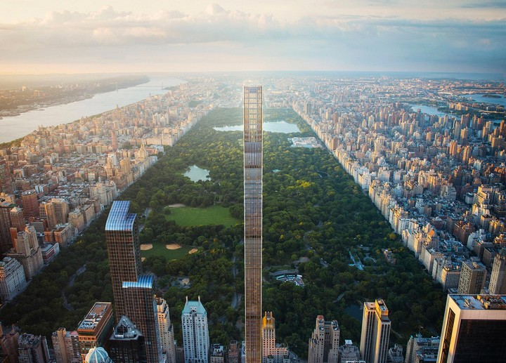 Now Take a Look at Part II of the Most Expensive Homes for Sale in NYC 4 most expensive homes Now Take a Look at Part II of the Most Expensive Homes for Sale in NYC Now Take a Look at Part II of the Most Expensive Homes for Sale in NYC 4