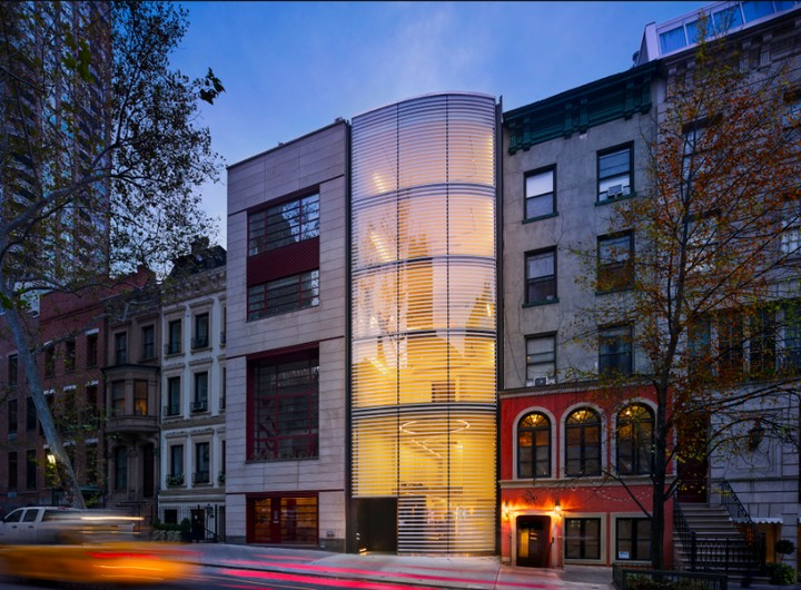 Now Take a Look at Part II of the Most Expensive Homes for Sale in NYC 6 most expensive homes Now Take a Look at Part II of the Most Expensive Homes for Sale in NYC Now Take a Look at Part II of the Most Expensive Homes for Sale in NYC 6