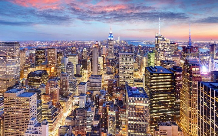 Now Take a Look at Part II of the Most Expensive Homes for Sale in NYC 8 most expensive homes Now Take a Look at Part II of the Most Expensive Homes for Sale in NYC Now Take a Look at Part II of the Most Expensive Homes for Sale in NYC 8
