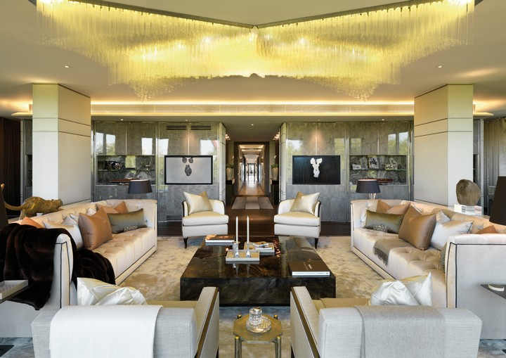 This One Hyde Park Apartment is one of Britain's Most Expensive Homes 6 most expensive homes This One Hyde Park Apartment is one of Britain's Most Expensive Homes This One Hyde Park Apartment is one of Britains Most Expensive Homes 6