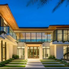 DJ Khaled Bought a Staggering Miami Beach Mansion for $26 Million