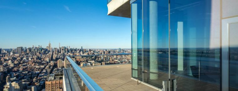 Now Take a Look at Part II of the Most Expensive Homes for Sale in NYC most expensive homes Now Take a Look at Part II of the Most Expensive Homes for Sale in NYC featured 6 759x290