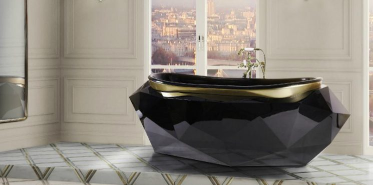 Expensive Home Decor Ideas to Create the Ultimate Luxury Bathroom Set expensive home decor ideas Expensive Home Decor Ideas to Create the Ultimate Luxury Bathroom Set featured 1 745x370
