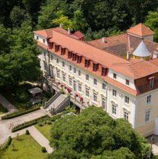 Austria's Schloss Stuppach AKA Mozart's Last Castle Can Now Be Yours mozart's last castle Austria's Schloss Stuppach AKA Mozart's Last Castle Can Now Be Yours featured 2 228x230