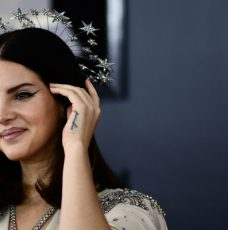 Celebrity Homes: Lana Del Rey Buys Rustic Bungalow in Echo Park LA