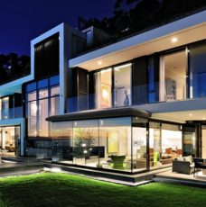 Discover Cape Town's Most Expensive Rentals for a Grand Holiday Season