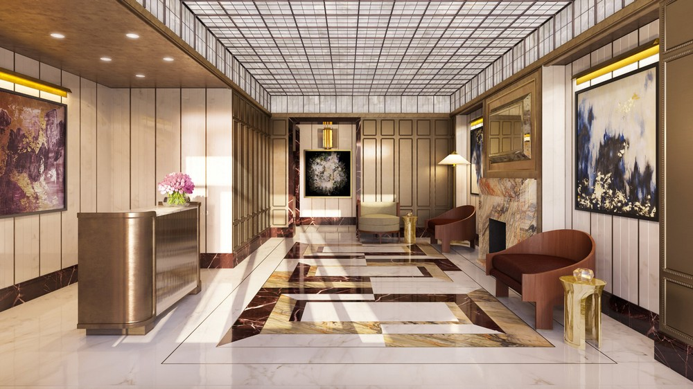 Consider Moving Into the Lavish 1010 Park Avenue Luxury Residences 4 1010 Park Avenue Consider Moving Into the Lavish 1010 Park Avenue Luxury Residences Consider Moving Into the Lavish 1010 Park Avenue Luxury Residences 4