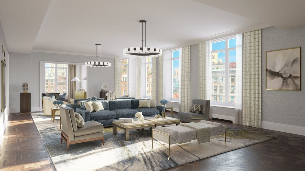 Consider Moving Into the Lavish 1010 Park Avenue Luxury Residences 5 1010 Park Avenue Consider Moving Into the Lavish 1010 Park Avenue Luxury Residences Consider Moving Into the Lavish 1010 Park Avenue Luxury Residences 5