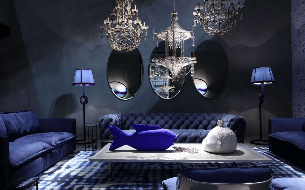 most expensive furniture brands Discover Some of the Most Expensive Furniture Brands in the World Discover Some of the Most Expensive Furniture Brands in the World 3