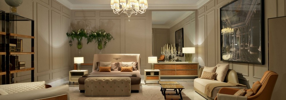 Discover Some of the Most Expensive Furniture Brands in the World 6 most expensive furniture brands Discover Some of the Most Expensive Furniture Brands in the World Discover Some of the Most Expensive Furniture Brands in the World 6