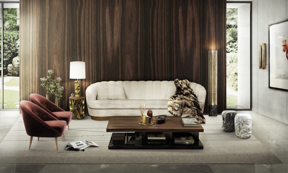 Discover Some of the Most Expensive Furniture Brands in the World 7 most expensive furniture brands Discover Some of the Most Expensive Furniture Brands in the World Discover Some of the Most Expensive Furniture Brands in the World 7