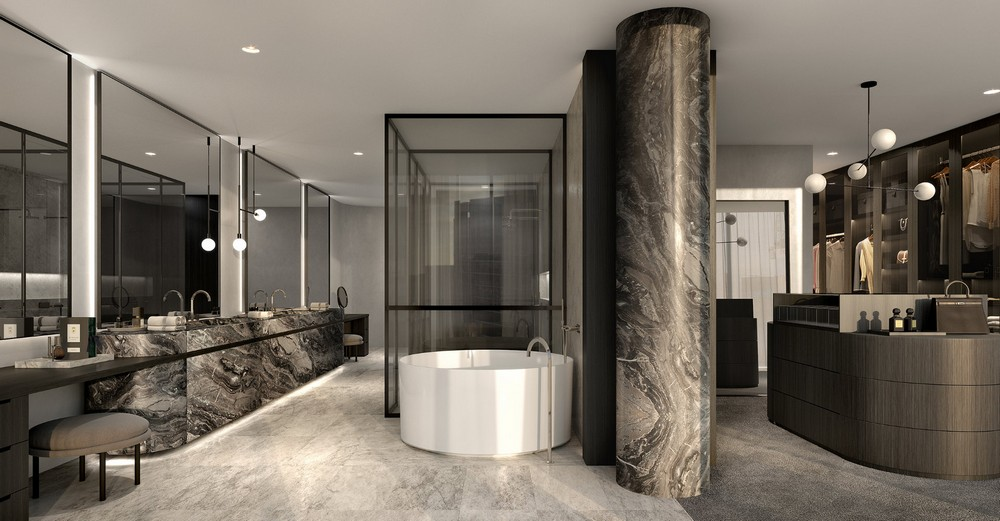 Enjoy Hotel-Style Living at The Muse Luxury Residences in Melbourne (8) Luxury Residences Enjoy Hotel-Style Living at The Muse Luxury Residences in Melbourne Enjoy Hotel Style Living at The Muse Luxury Residences in Melbourne 8