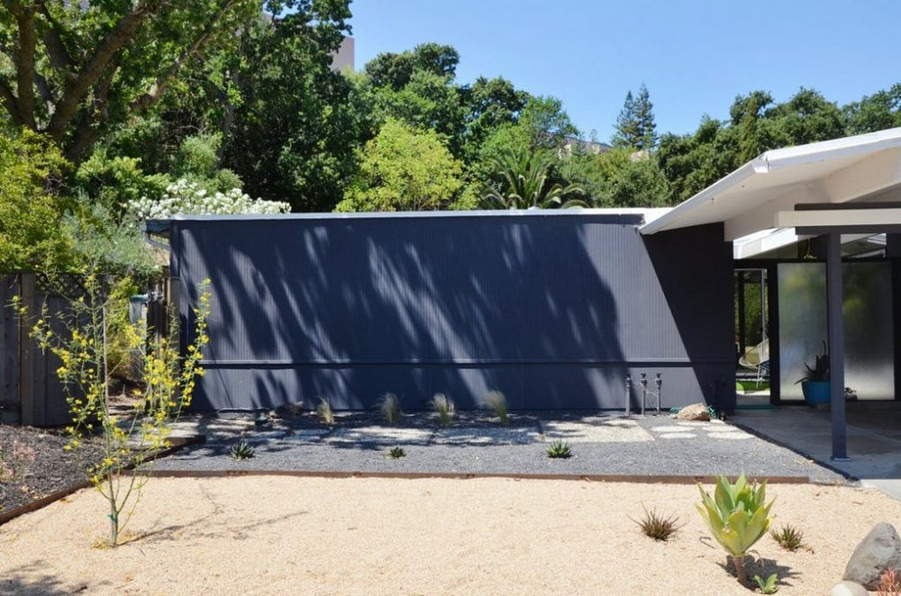 Step Inside a Unique Mid-Century Modern Home in Northern California 1 Mid-Century Modern Home Step Inside a Unique Mid-Century Modern Home in Northern California Step Inside a Unique Mid Century Modern Home in Northern California 1