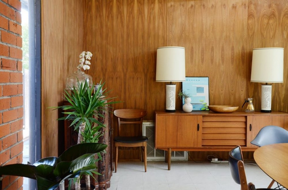 Step Inside a Unique Mid-Century Modern Home in Northern California 7 Mid-Century Modern Home Step Inside a Unique Mid-Century Modern Home in Northern California Step Inside a Unique Mid Century Modern Home in Northern California 7