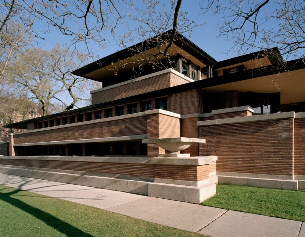Top Mid-Century Modern Homes in the US Built by Renowned Architects 7 Mid-Century Modern Homes Top Mid-Century Modern Homes in the US Built by Renowned Architects Top Mid Century Modern Homes in the US Built by Renowned Architects 7