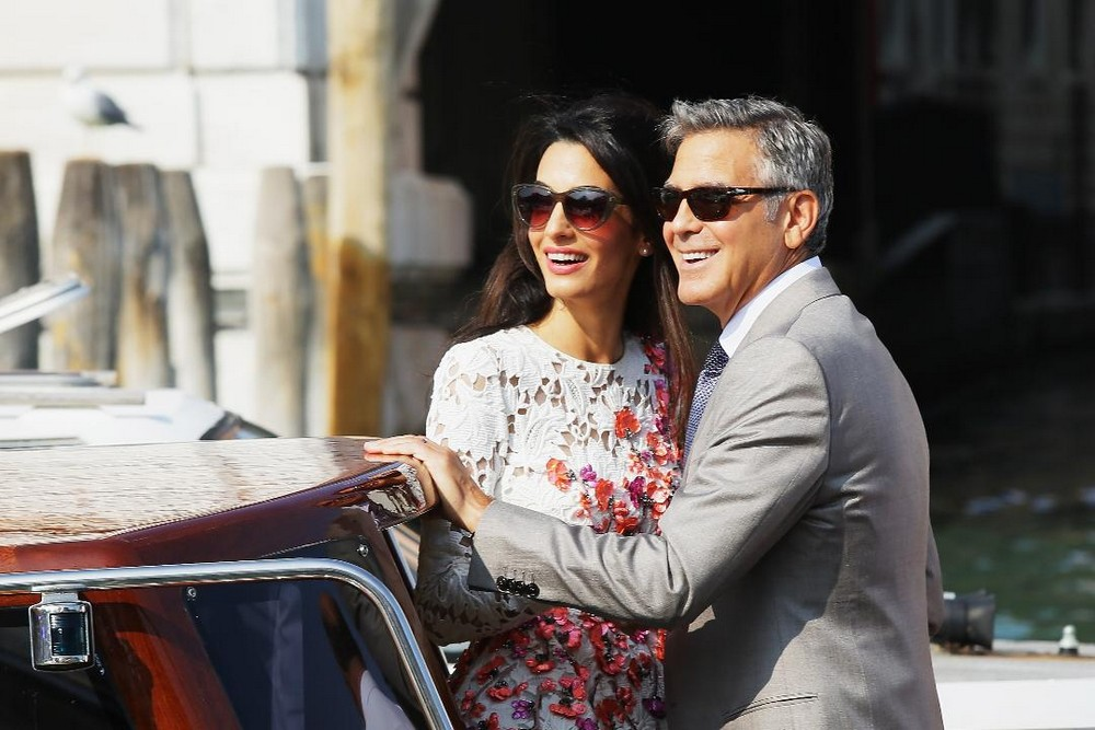 Villa Oleandra is The Clooneys' Amazing Summer Residence in Lake Como 4 lake como Villa Oleandra is The Clooneys' Amazing Summer Residence in Lake Como Villa Oleandra is The Clooneys Amazing Summer Residence in Lake Como 4