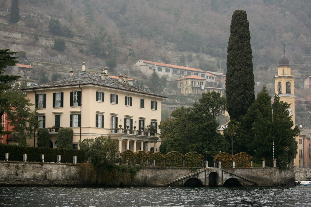 Villa Oleandra is The Clooneys' Amazing Summer Residence in Lake Como 5 lake como Villa Oleandra is The Clooneys' Amazing Summer Residence in Lake Como Villa Oleandra is The Clooneys Amazing Summer Residence in Lake Como 5