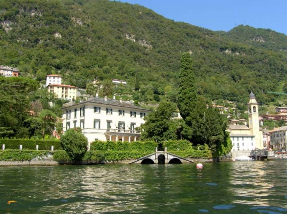 Villa Oleandra is The Clooneys' Amazing Summer Residence in Lake Como 6 lake como Villa Oleandra is The Clooneys' Amazing Summer Residence in Lake Como Villa Oleandra is The Clooneys Amazing Summer Residence in Lake Como 6