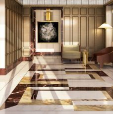 Consider Moving Into the Lavish 1010 Park Avenue Luxury Residences