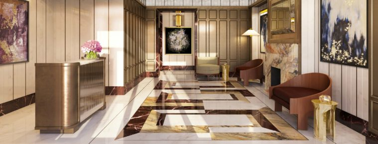 Consider Moving Into the Lavish 1010 Park Avenue Luxury Residences 1010 Park Avenue Consider Moving Into the Lavish 1010 Park Avenue Luxury Residences feathred 759x290