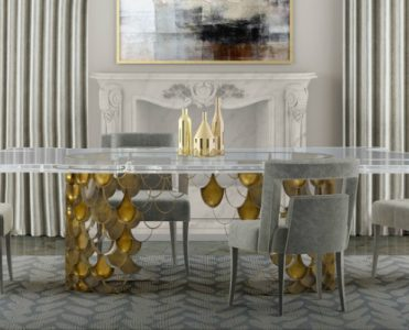 Discover Some of the Most Expensive Furniture Brands in the World